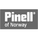 PINELL